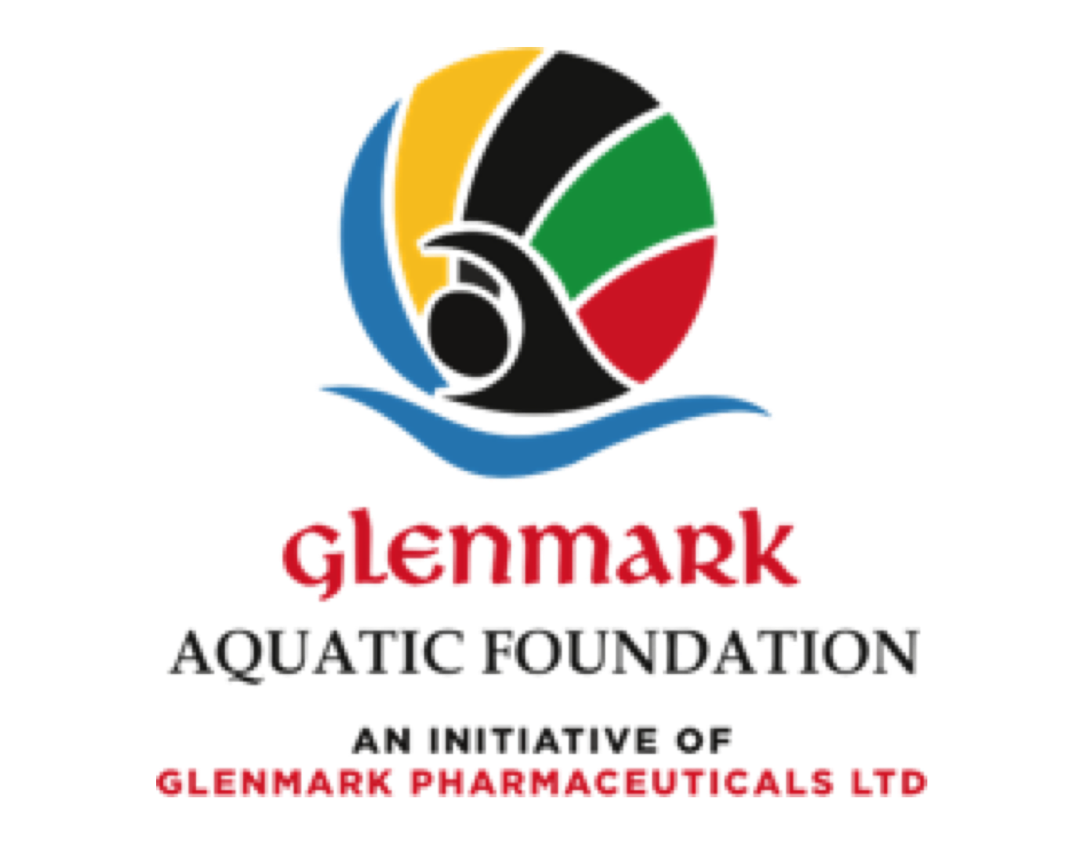 Glenmark Aquatic Foundation