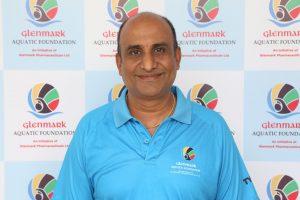 M S Bushan Kumar