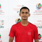 Swadesh Mondal
