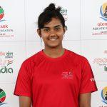 Shivangi Sarma