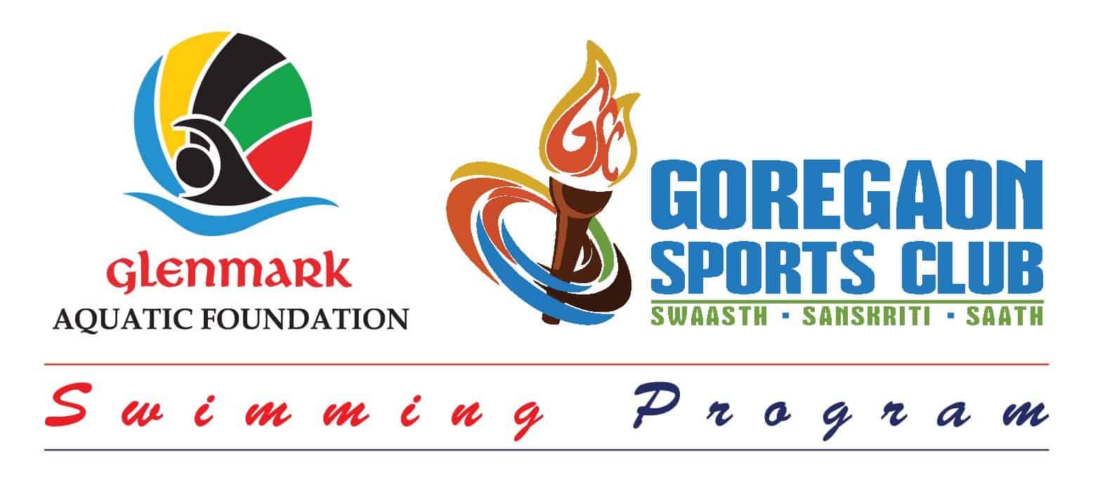 GAF GSC Logo
